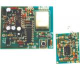 ZSM-48 Elektronická stavebnice optoelektronické závory