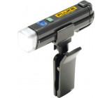 Detektor střídavého napětí s osvětlením 90V až 600VAC