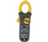 Číslicový klešťový měřič Ø:30mm LCD (2000) Vzorkování:2x/s