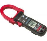 Klešťový měřič výkonu Ø:45mm Vzorkování:1x/s (Hz),2x/s