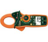 Číslicový klešťový měřič Ø:43mm LCD 3,75místný (3999)
