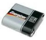 Alkalická baterie 4,5V 3LR12 Energizer Ultra