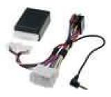 Adaptér pro ovládání z volantu Fiat,Suzuki Sony