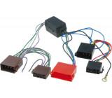 Adaptér pro aktivní systémy Audi, Seat,
