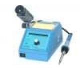 Pájecí stanice analogová 48W 150-420°C