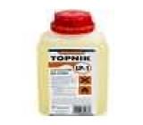 Tavidlo NO Clean středně aktivní kapalina lahvička 0,5l