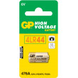 GP 476A (4LR44, PX28A V4034PX), 6V