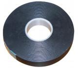 Vulkalizační páska 19mm 10m
