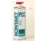 SPREJ PCC - 200ml