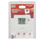 Pokojový digitální termostat THR840DEE