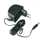 Adaptér (nabíječ) pro svítilnu P4501, P4502