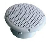 Širokopásmový reproduktor odolný vůči slané vodě 8 cm (3.3