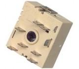Regulátor teploty 230V/13A