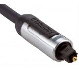 Profigold digitální optický audio kabel, 3m, PROA5603