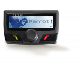 PARROT CK bluetooth HF s displejem