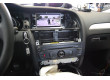 "Video vstup pro Audi A4/A5/Q5 s 6,5"" monitorem"