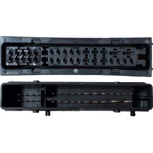 Kabeláž pro HF PARROT/OEM Audi A4 (08-), A5(08-) Standard Audio