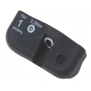APRI náhradní senzor ke kontrole tlaku FBSN-TRF - číslo 1