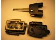 Náhradní obal klíče pro Ford