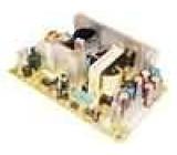 Zdroj spínaný 64,8W 127-370VDC 90-264VAC Výstupy:3 24VDC