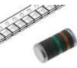 BYM13-60 Dioda usměrňovací Schottky 60V 1A DO213AB