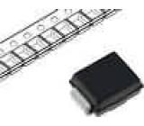 SMBJ36A-LF Dioda transil 600W 36V 10,4A jednosměrný DO214AA