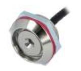 CZ2S020-DS9092 Adaptér touch probe