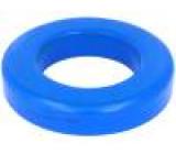 Ferit prstencový Dl:26,8mm Vn.prům:77mm Vněj.prům:134,2mm