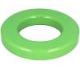 Ferit prstencový Dl:16,5mm Vn.prům:57,2mm Vněj.prům:102mm