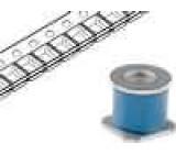 B88069X1640T902 Ochrana přepěťová SMD Ø5x5mm Usep.typ:90V 1pF 1GΩ