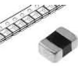 VC080503A100 Ochrana Transguard SMD 0805 Uprac.max:3,3VDC 100mJ