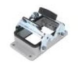Kryt pro konektory heavy|mate Pouz velikost A32 (2 x A16)