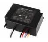 Zdroj spínaný pro diody LED 20÷38V 1050mA 90÷305VAC IP66