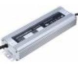 Zdroj spínaný pro diody LED 36÷71,5V 2100mA 90÷305VAC IP67