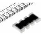 Rezistorová síť: Y 1,8kΩ SMD 1206 Poč.rezistorů:4 0,063W ±5%