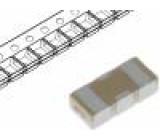 Rezonátor keramický 8MHz SMD 4,5x2x1,2mm ±0,5%
