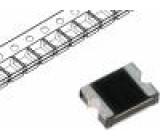 Pojistka polymerová PTC 50mA 1210L