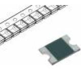 Pojistka polymerová PTC 1,85A 2920L