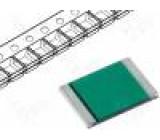 Pojistka polymerová PTC 1,5A Pouz:2920