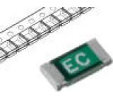 Pojistka polymerová PTC 350mA Pouz:1206
