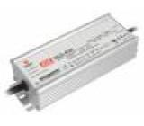 Zdroj spínaný pro diody LED 40,5W 54VDC 0,75A 90÷305VAC IP67