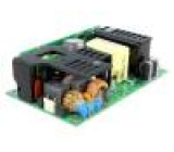 Zdroj spínaný 98,4W 127÷370VDC 90÷264VAC Výstupy:3 5VDC 9A
