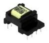 Transformátor: impulsní pro napájecí zdroj 2W Určení: LNK363