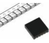 Obvod dohledu 4÷16VDC DFN10 Výst.nap:8,4V