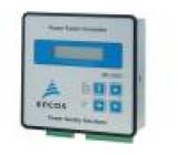 Modul: regulátor jalového výkonu Výstupy:6 230VAC -20÷60°C