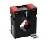 Proudový transformátor I AC:50A 1VA 1A 75,5x61x48mm