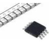 WS2811-S Driver LED driver, PWM controller SOP8