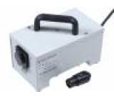 Transformátor ochranný 120VA 230VAC 24V IP44 Tř.izolace: II