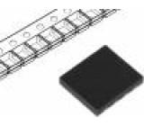 MR25H256CDF Paměť MRAM SPI 32kx8bit 256kbit DFN8 2,7÷3,6VDC Montáž: SMD