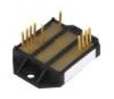 Modul: tyristorový 1,4kV přišroubováním ECO-PAC 2 400mA THT